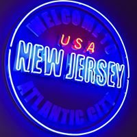 Jersey Street Grill