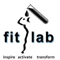 Thefitlab