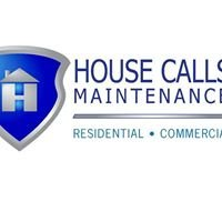 House Calls Maintenance, Inc