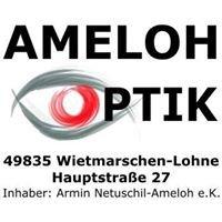 Ameloh Optik