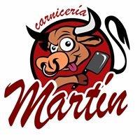 Carnicería Martín