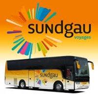 Sundgau Voyages