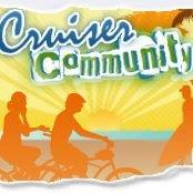 Cruiser Community