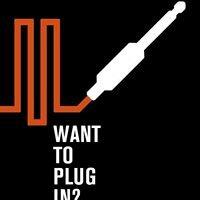 Jeugdhuis Plug-in