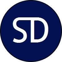 Stavros Savva & Son Ltd