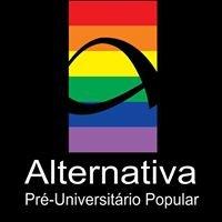 Pré-Universitário Popular Alternativa