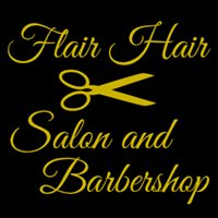 Flair Hair Salon and Barbershop