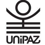Unipaz São Paulo