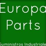 Europa-Parts