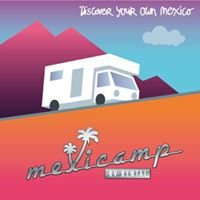 Mexicamp