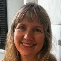 Nancy Knudsen, LMFT