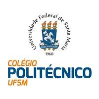 Colégio Politécnico da UFSM