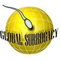 Global Surrogacy Ltd.