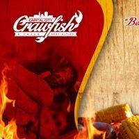 Capital City Crawfish