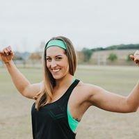 Tessa Elise Performance Training & Nutrition