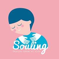 Souling