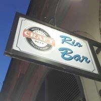 Rio-Bar