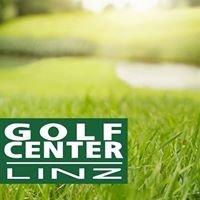 Golfcenter Linz