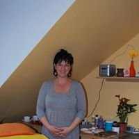 Massage,Manikure und Fußpflege Insel Koserow  Eva Lietz