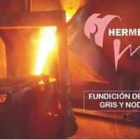 Fundicion Hermetal SA