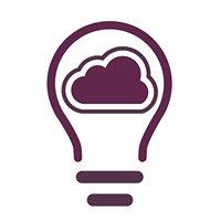 IdeaCloud Agency