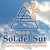 Hotel Sol Del Sur