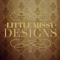 Little Missy Designs & Finds