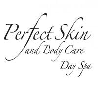 Perfect Skin and Body Care