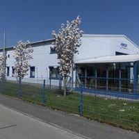 Schlosserei Heck GmbH  Burtenbach
