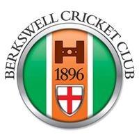 Berkswell Cricket Club