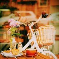 Wembley Cycles Workshop Espresso