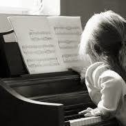C Sharp Music School