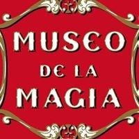 Museo de la Magia