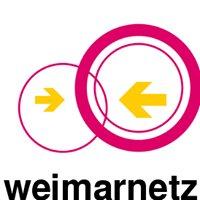 Freifunk Weimar