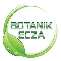 Botanik Ecza