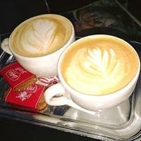 Duna Cafe