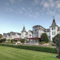 hotelasgard.de