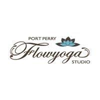 Port Perry Flowyoga Studio