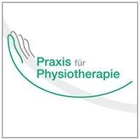 Rügen Physio - Stefanie Jantzen
