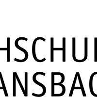 Fh Ansbach