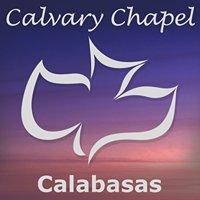 Calvary Chapel Calabasas