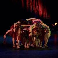 Ambitions Dance School