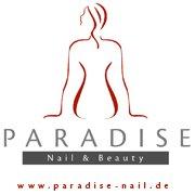 Paradise Nail & Beauty