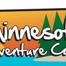 Minnesota Adventure Camps