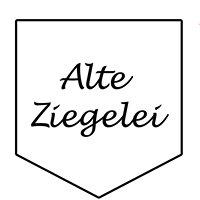 Cafe Alte Ziegelei Kreuzrath