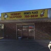 Hebert's Seafood