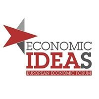 Economic Ideas