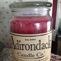Adirondack Candle Company