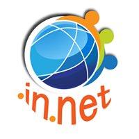 Mundo In Net