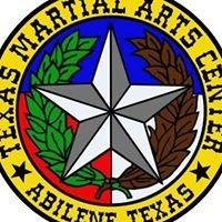 Texas Martial Arts Center